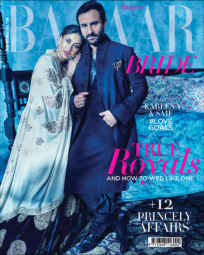 Cover-Harpers-Bazaar-Bride-Nov