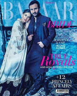 Cover-Harpers-Bazaar-Bride-Nov