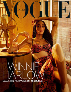 VOGUE_INDIA_MAIN ISSUE_MARCH 2020_Editor