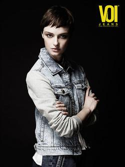 VOI Jeans 10