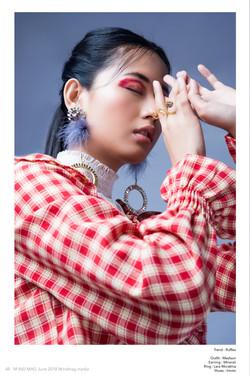 Rajashree Singha  (33)