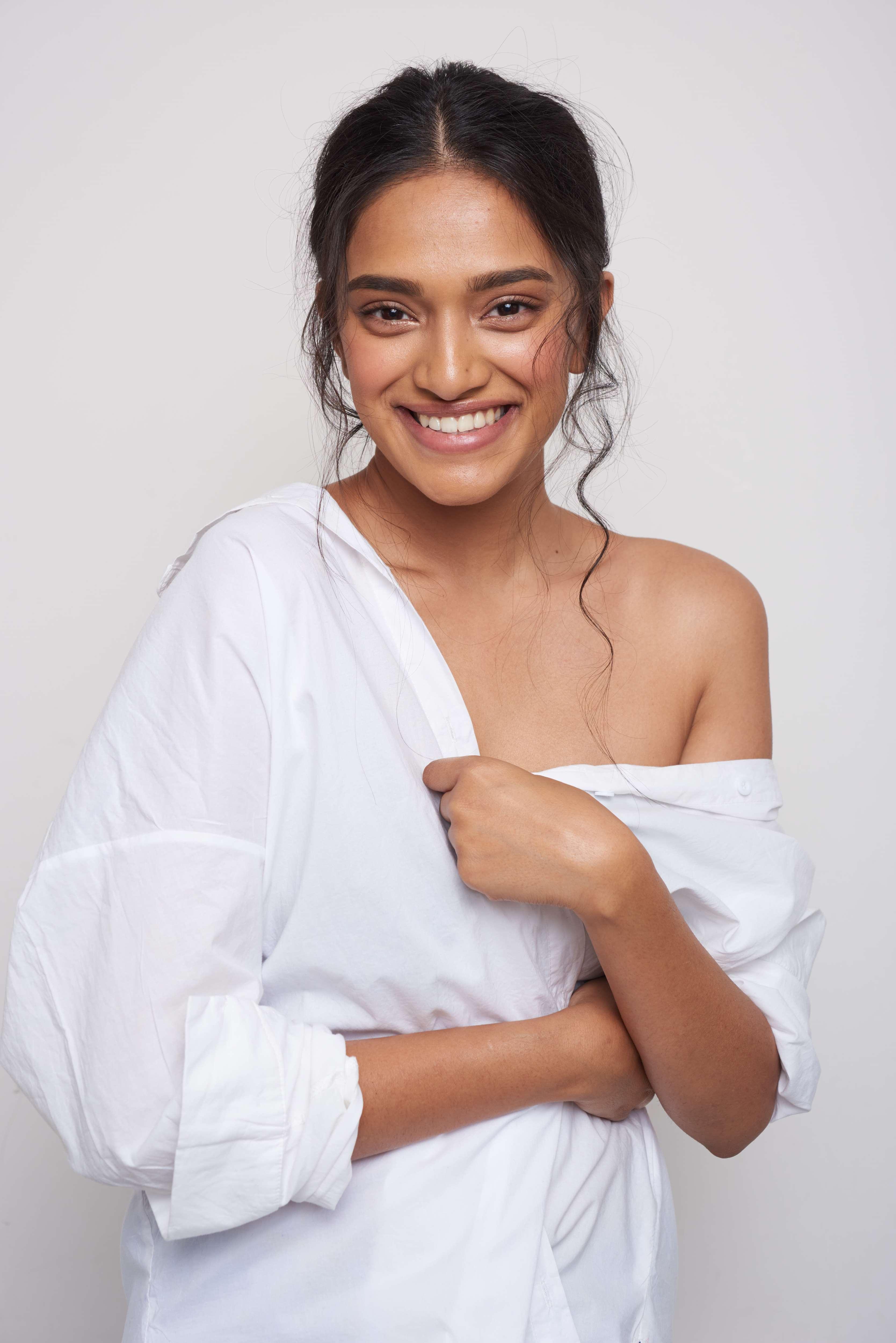 Rakshitha Harimurthy  (10)10
