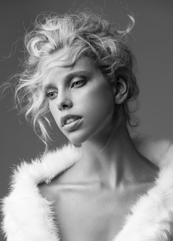 Vivian_Beauty-1