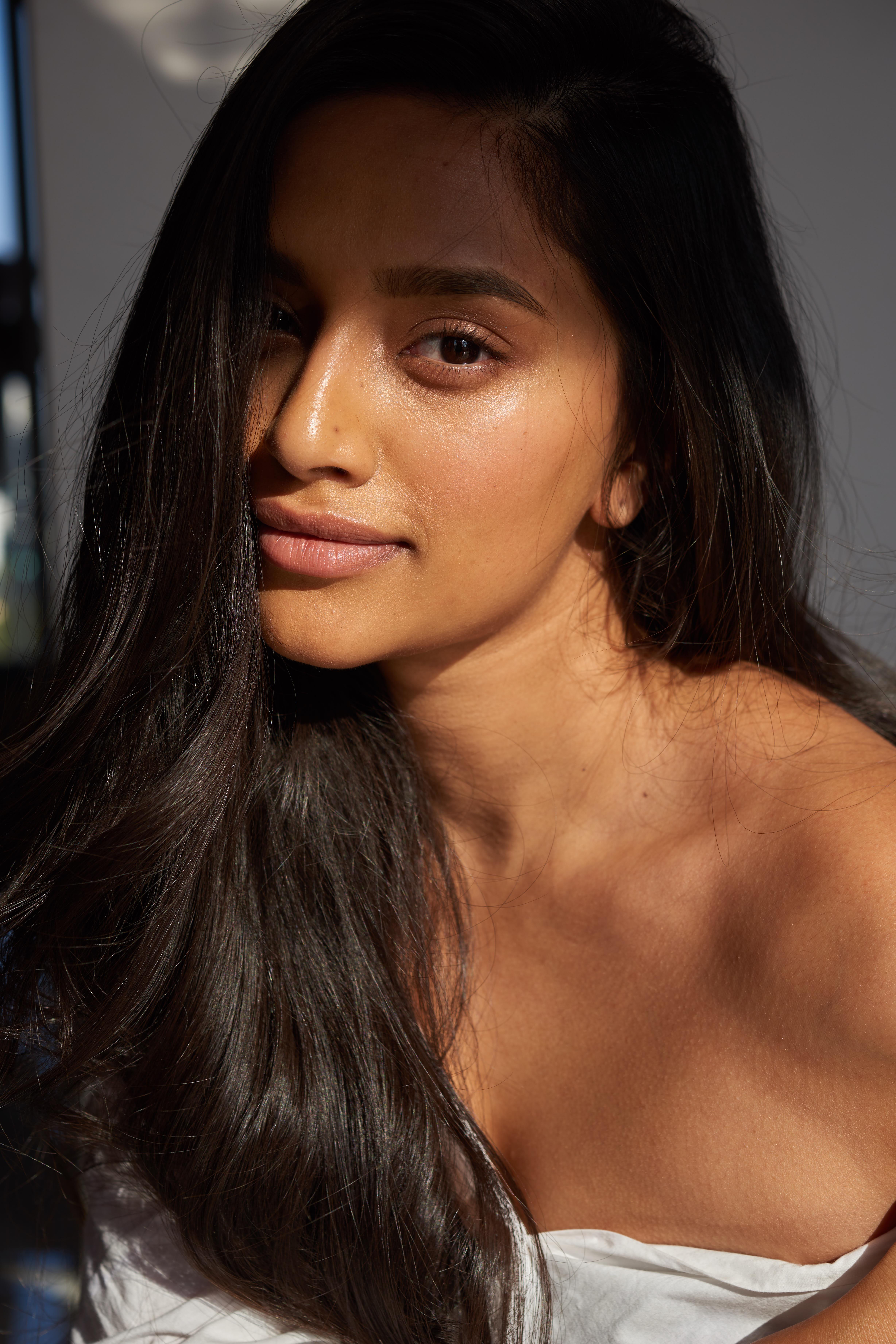 Rakshitha Harimurthy (14)