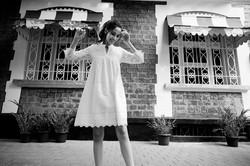 Aishwarya K New 3