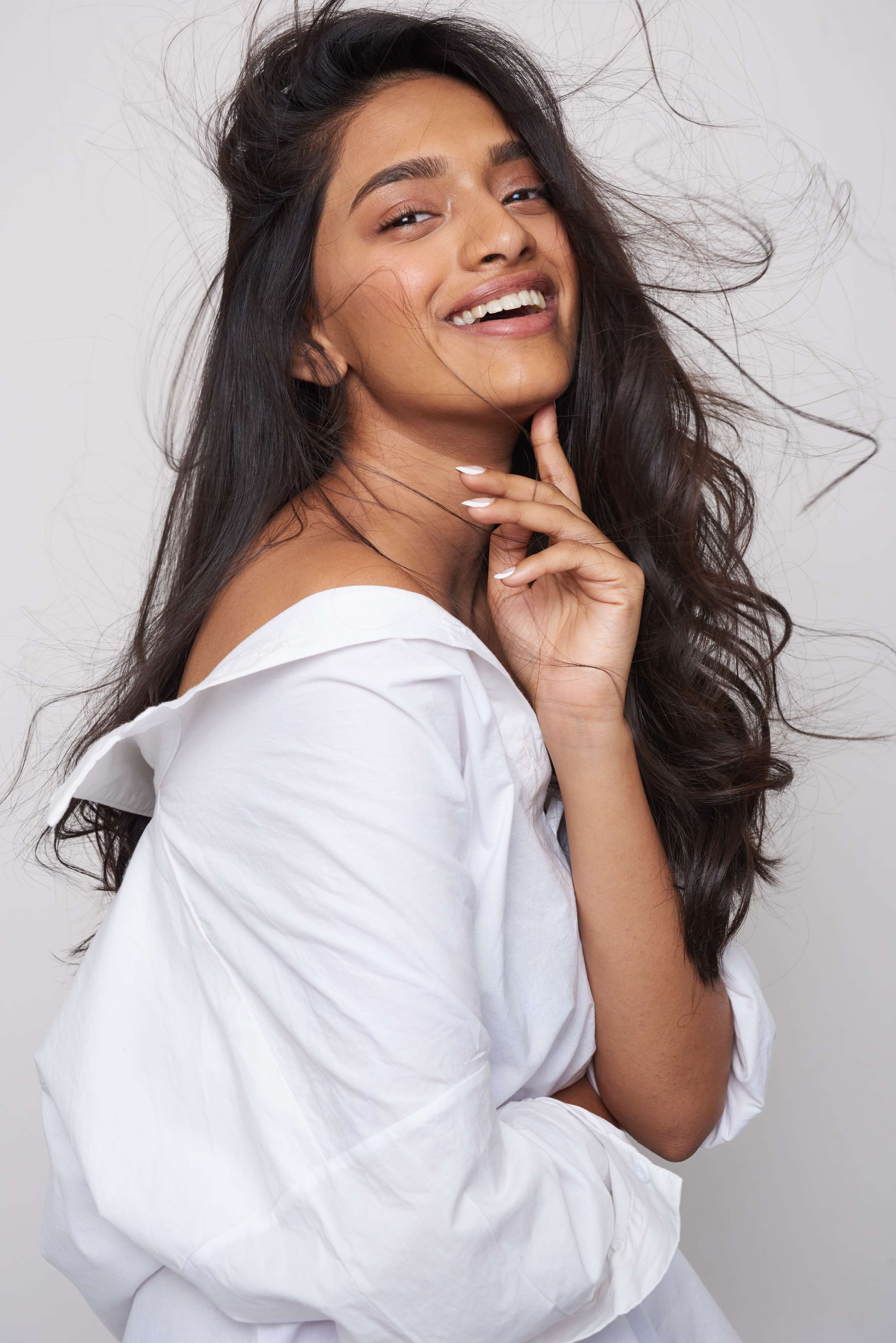 Rakshitha Harimurthy  (14)14