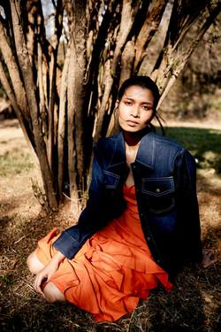 Sushmita Pathak 5