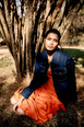 Sushmita Pathak 5.jpg