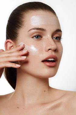 LaraGilles_Skincare_13