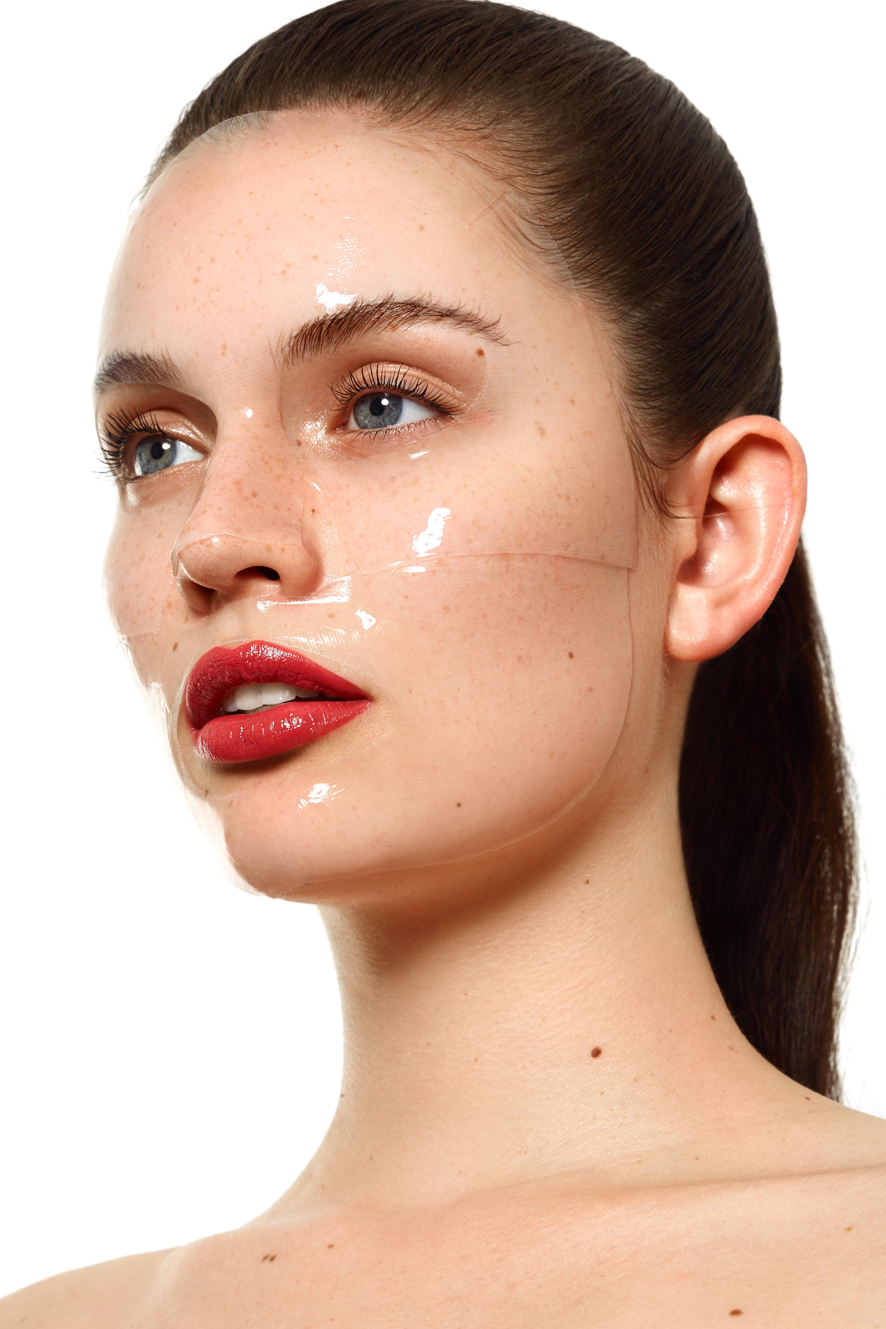 LaraGilles_Skincare_17