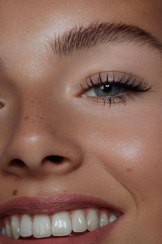 LaraGilles_Skincare_8