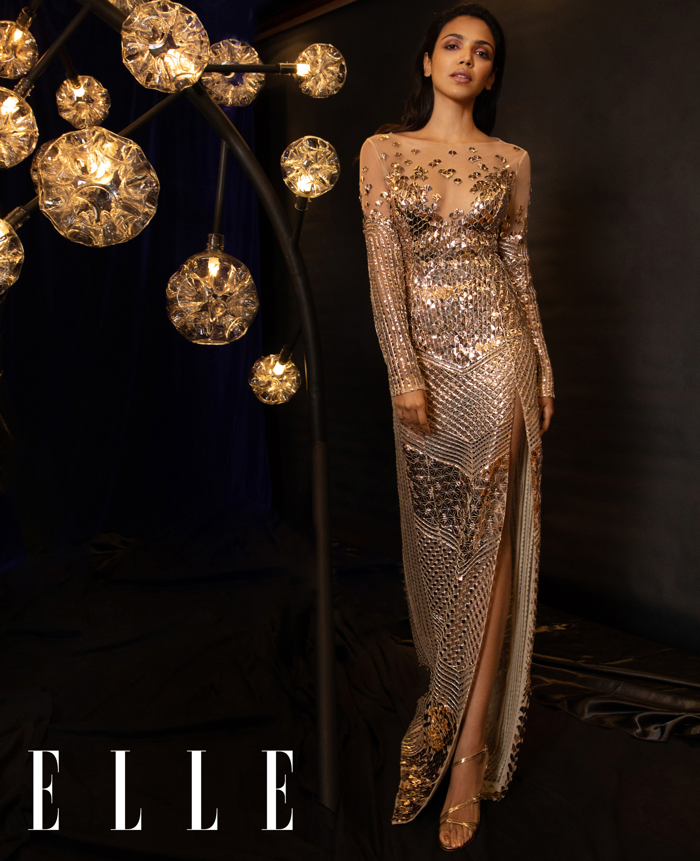 ElleBeautyAwards2019-3