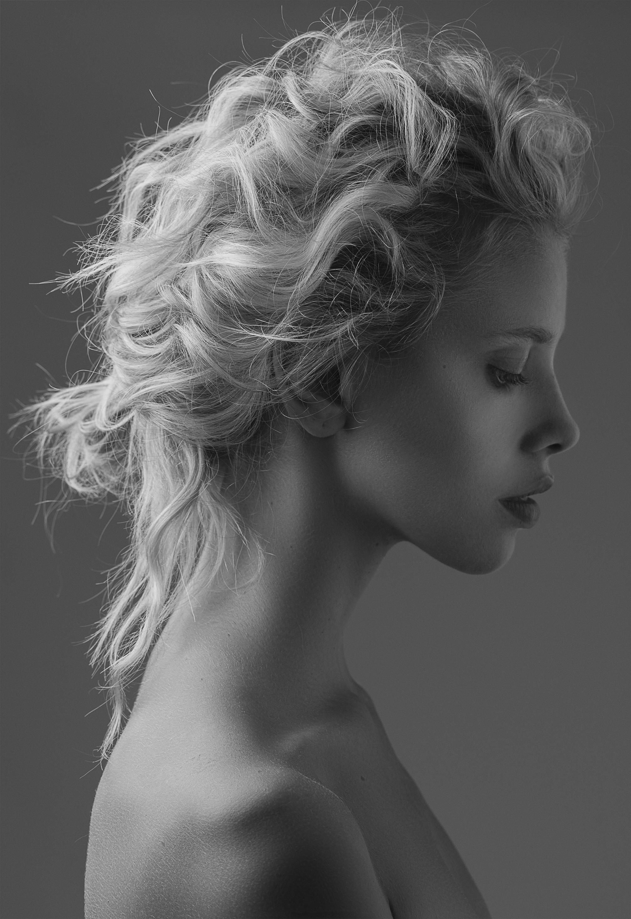 Vivian_Beauty-4