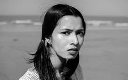 Sushmita Pathak 7