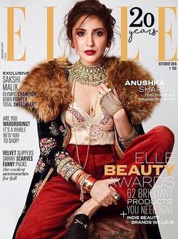 Anushka-Sharma-Elle-Magazine-Pose
