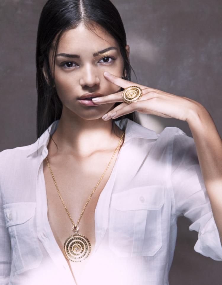 15 - Marco Del Maso Jewellery