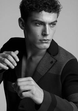 31 - Make Up and Grooming _ Jacob Hankin