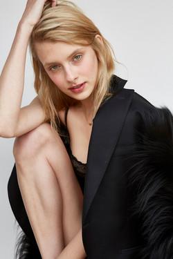 26 _ Hair _ Make Up _ Alessandra Soldo