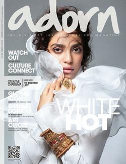 Adorn Cover Jul_Aug 2018