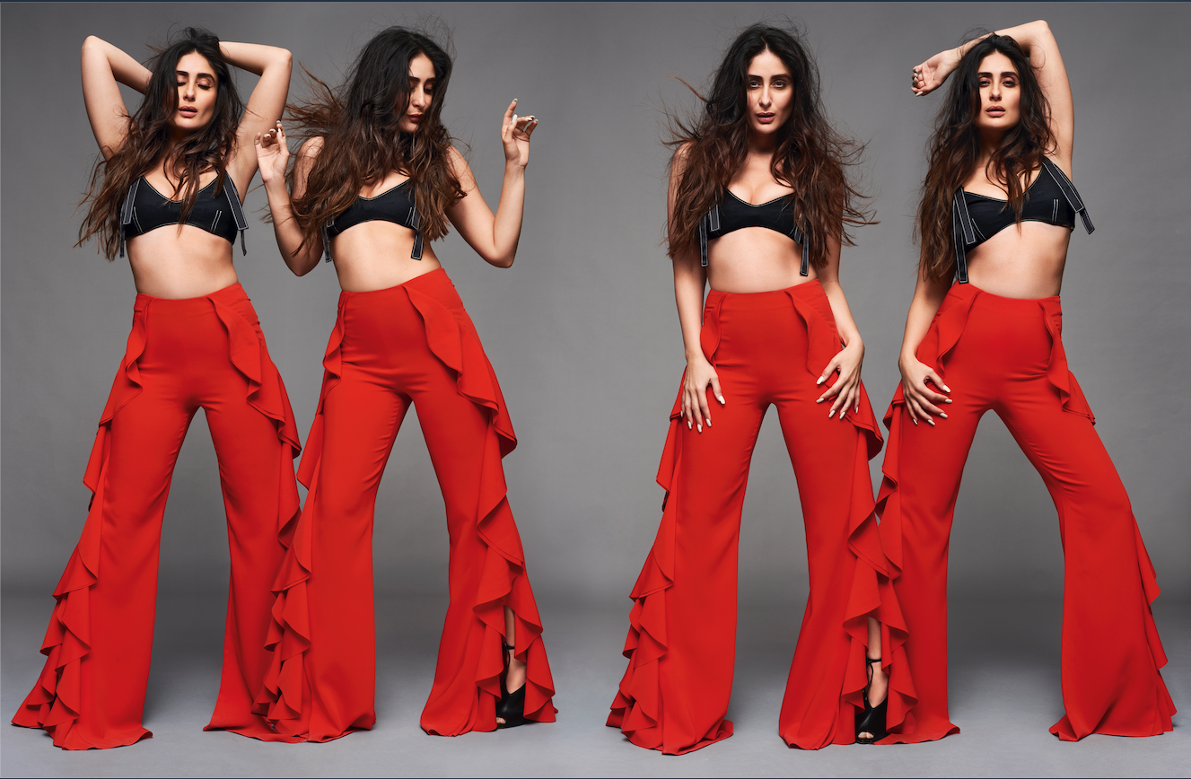 Kareena X Vogue 04