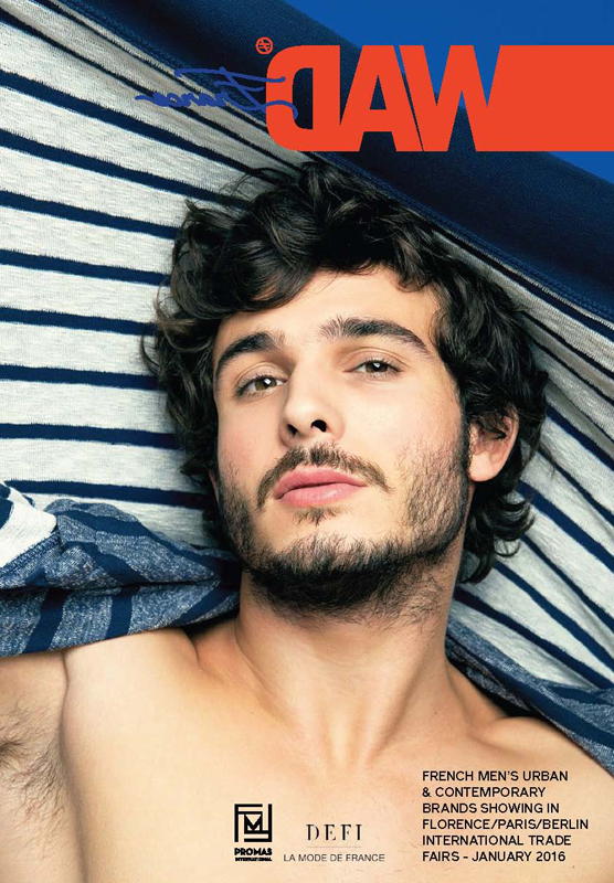 MAN-Hmk-466-02-Wad_Magazine-Matthieu_Dor