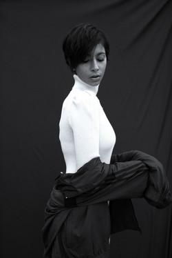 Namrata N - Images - 4