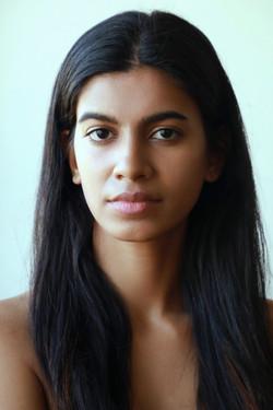 Ritu June Rathod  (8)8