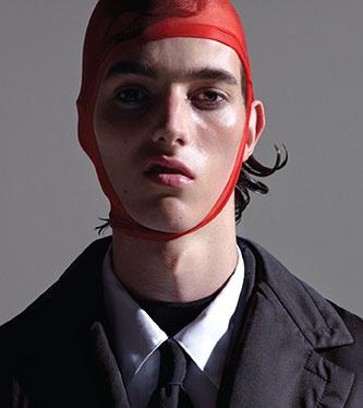 MAN-Edi-440-01-Avant-Garde-Magazine-Nico