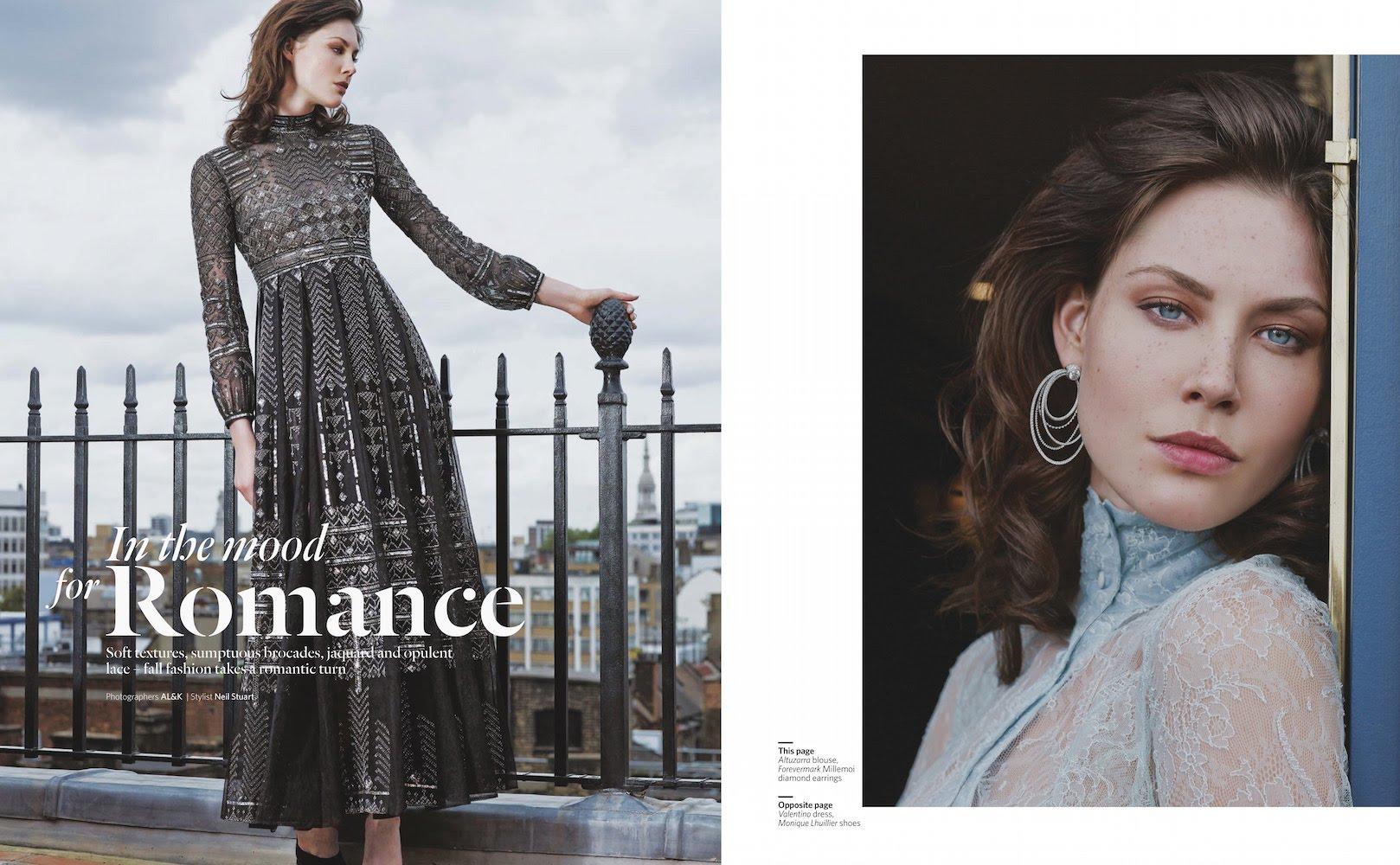 Fashion_SeptOct_ET2015-1