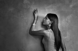 16 - Marco Del Maso Jewellery