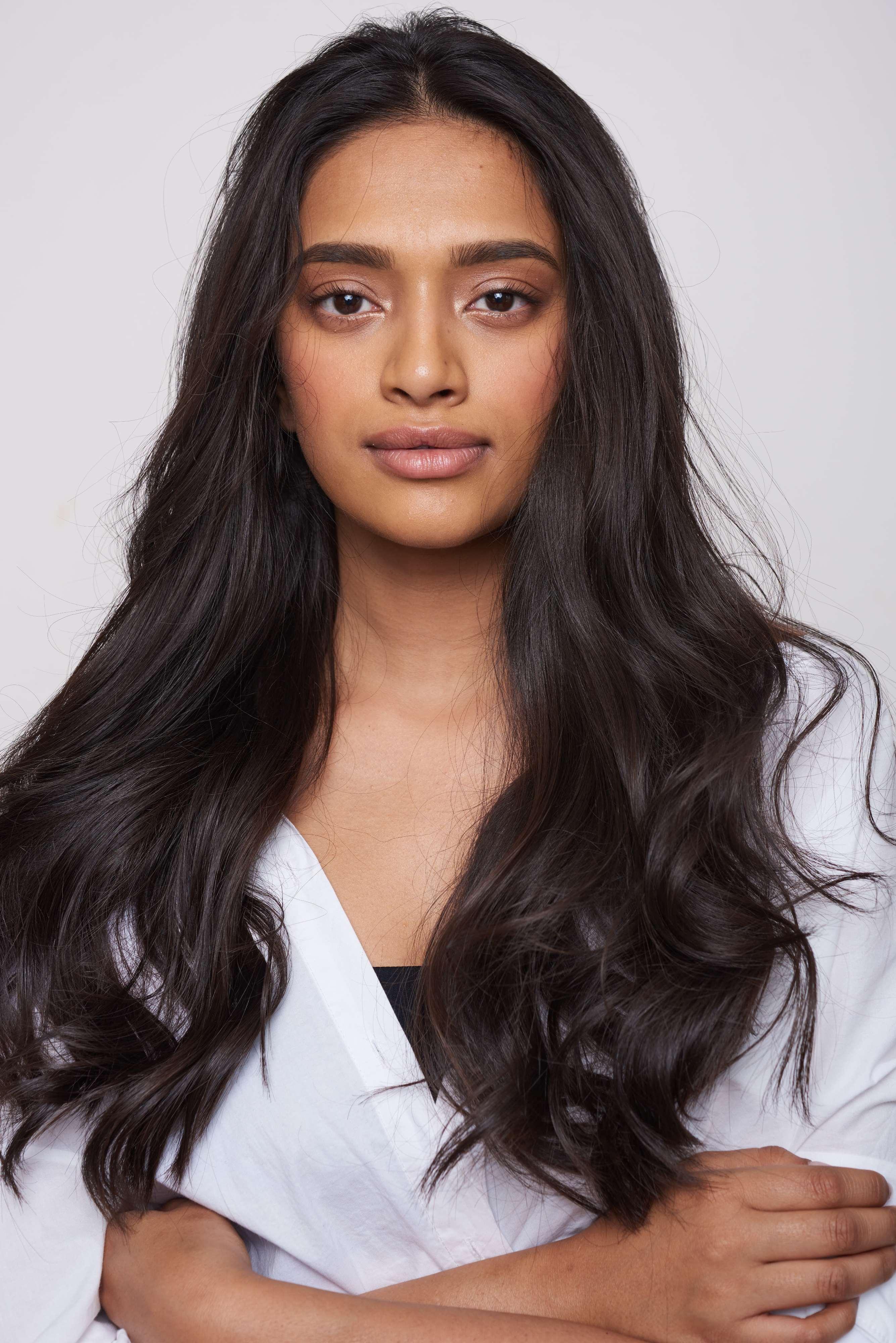 Rakshitha Harimurthy  (12)12