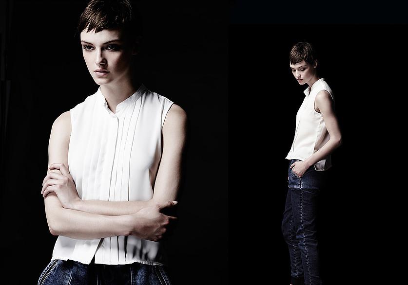 VOI Jeans 11
