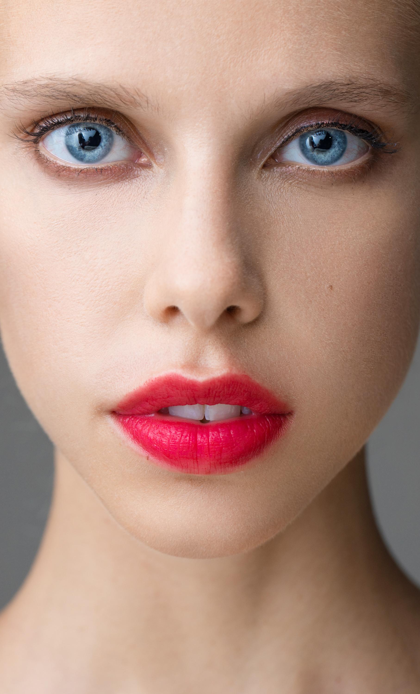 Vivian_Beauty-6
