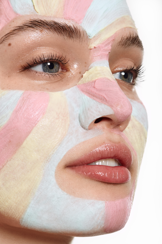LaraGilles_Skincare_3