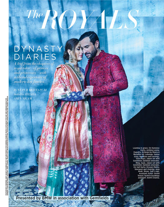 saif-and-kareena-on-the-cover-of-harpers-bazaar-bride-2