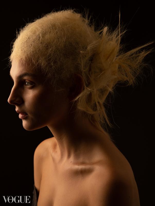 hair_vogue