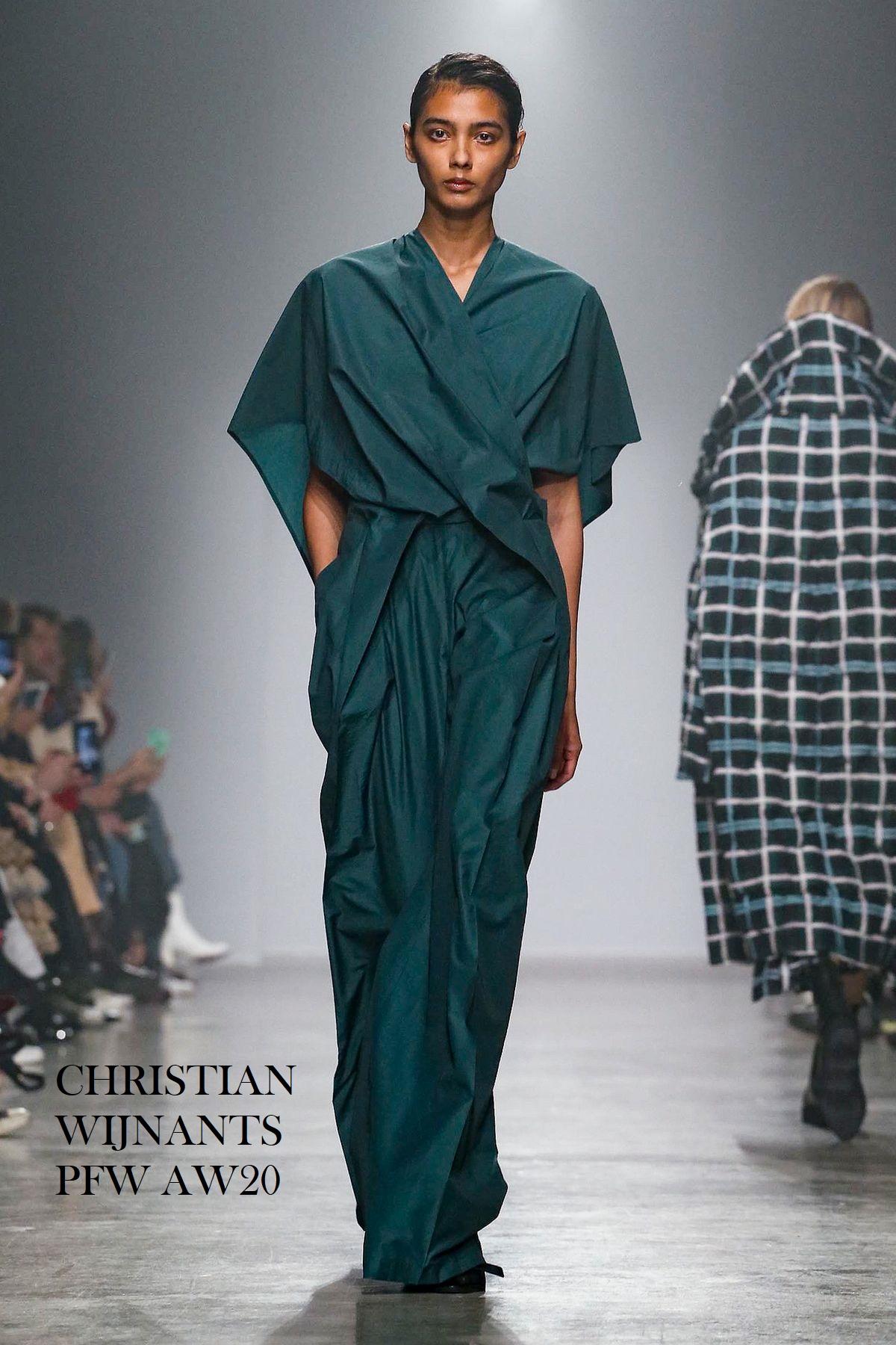 Christian-Wijnants-RTW-FW20-Paris-5874-1