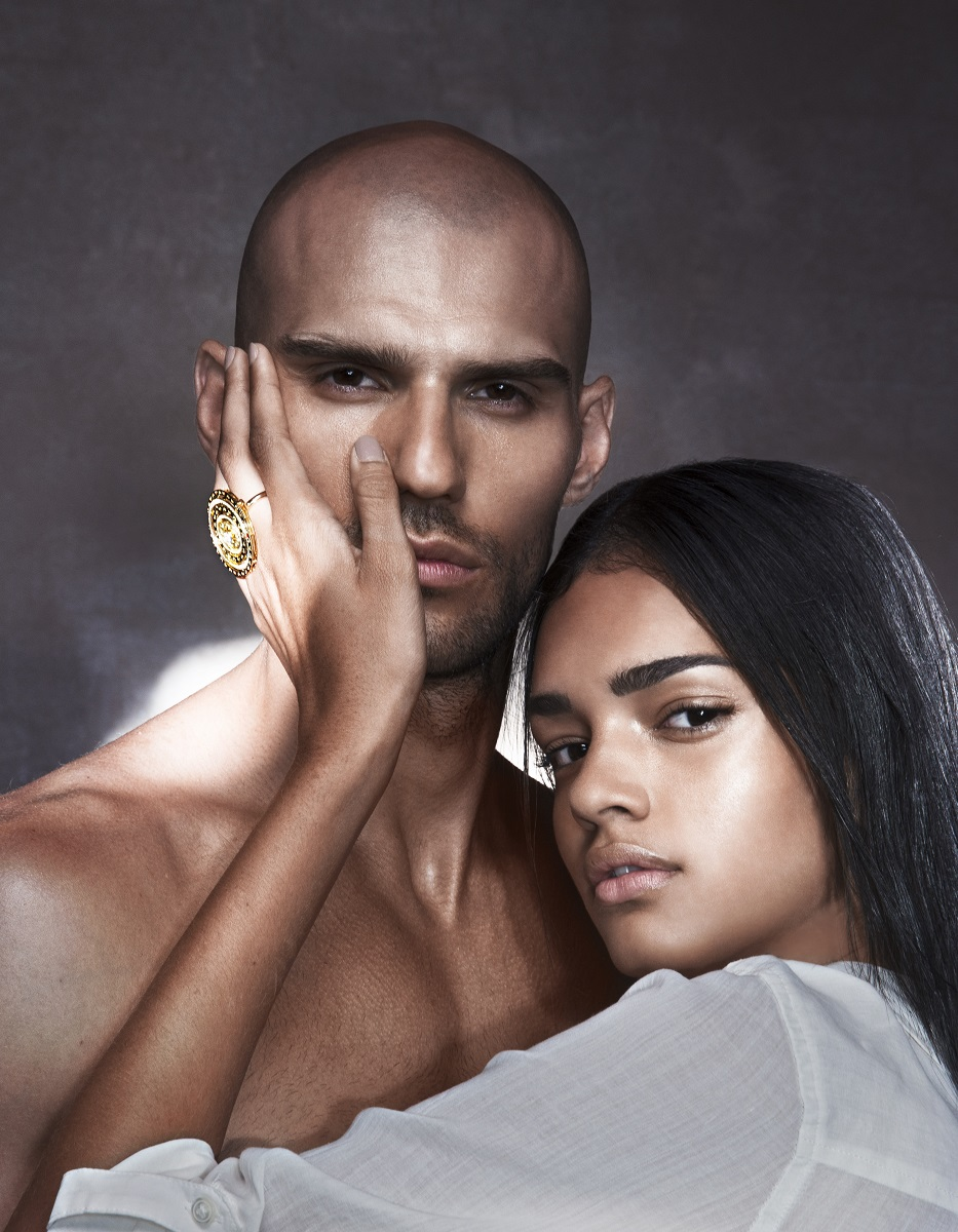 17 - Marco Del Maso Jewellery