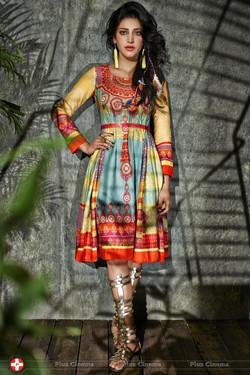 Shruti_Haasan_Haute_Curry_collection_pho