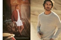 Marrakech Fashion Shoot 3
