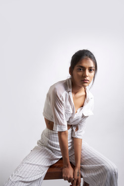 Vamika Nidhi  (2a)
