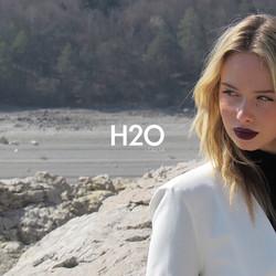 21 - h2o campaign