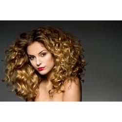 2014-05-15---hair-beauty-thais-next-mode