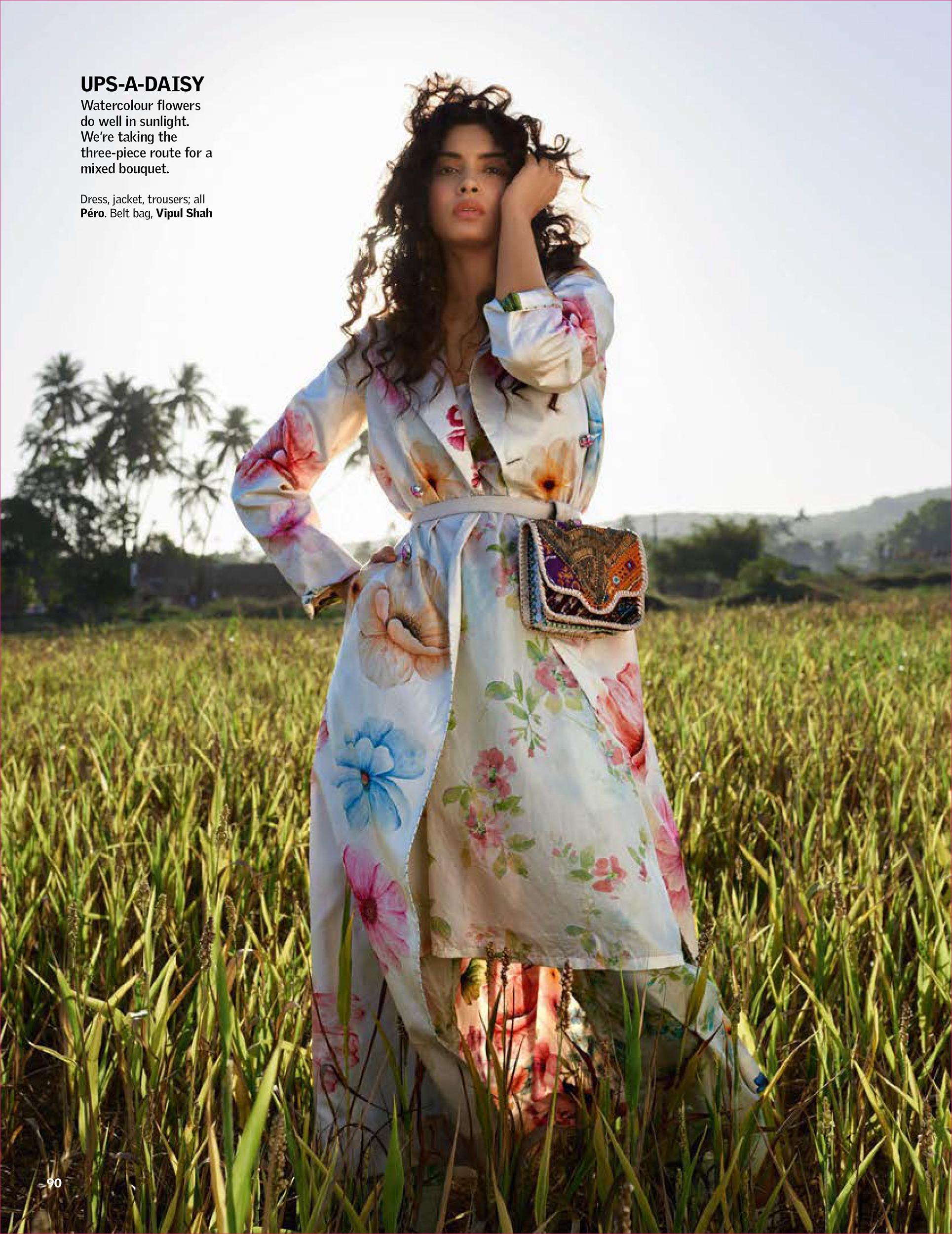 VOGUE_INDIA_MAIN ISSUE_JULY_2020_EPUB_Ed