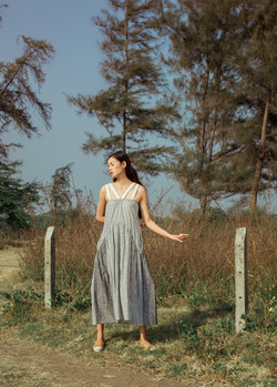 SSCD_6 EDIE dress front