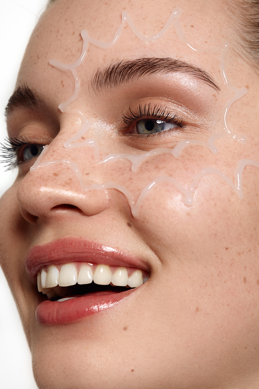 LaraGilles_Skincare_16