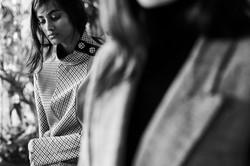 Zara_India-9435 1-1