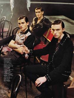 MAN-Edi-474-07-Stylist_Magazine-Laura_Ma