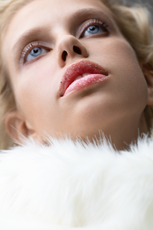 Vivian_Beauty-3
