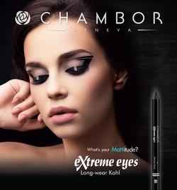 10 _ Chambor _ Hair and Make Up